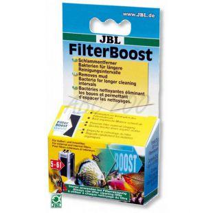 JBL FilterBoost