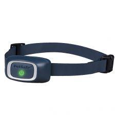 PetSafe ugatásgátló nyakörv, újratölthető LITE