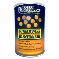 Ocean Nutrition Shell Free Artemia 500g