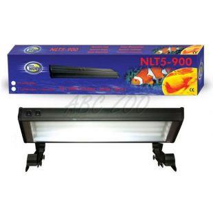Aquanova világítás NLT5 900 - 2 x 39 W