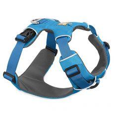 Ruffwear Front Range, Blue Dusk XS hám kutyáknak