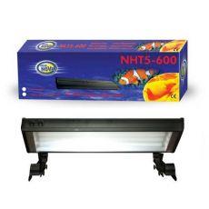 Aquanova világítás, akváriumhoz alkalmas NHT5 600 - 4 x 24 W