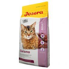 JOSERA Carismo 2 kg