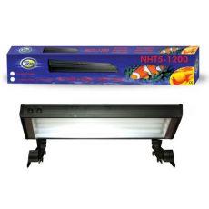 Aquanova világítás akváriumhoz NHT5 1200 - 4 x 54 W