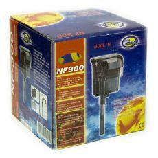 Aquanova NF 300 - akasztható szűrő 60 L