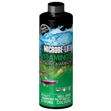 MICROBE-LIFT Vitaminos 236ml