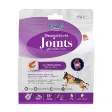 MEDITERRANEAN NATURAL Joints speciális eledel - 175 g