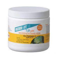 MICROBE-LIFT 7,0 pH Buffer Stabilizer 250g