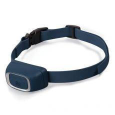 Ugatásgátló nyakörv PetSafe, újratölthető