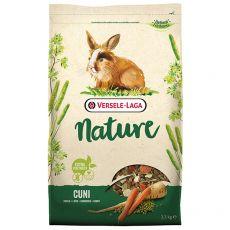 Versele Laga Nature Cuni 2,3 kg