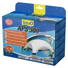 Tetra APS 300 White Edition légszivattyú
