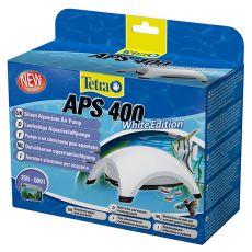 Tetra APS 400 White Edition légszivattyú