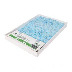 Tartalék alom ScoopFree Blue Crystal - 1 csomag