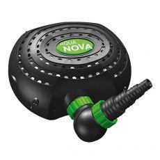 Aquanova NFPX 15000 szivattyú
