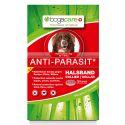 BOGACARE paraziták elleni nyakörv kutyáknak, 75 cm