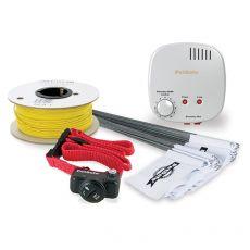 PetSafe BASIC elektromos kerítés kutyáknak - dróttal