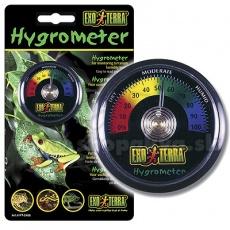 Higrométer ExoTerra Rept-O-meter