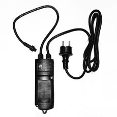 Elektronikus előtét BOYU EFU típusú szűrőhöz - 8000, 9W