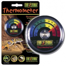 Hőmérő ExoTerra Rept-O-meter