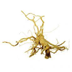 Akváriumi fagyökér - Cuckoo Root - 31 x 18 x 16 cm