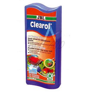 JBL Clearol 100 ml