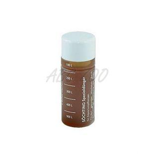 SÖCHTING DOSATOR - utántölthetős műtrágya 50 ml