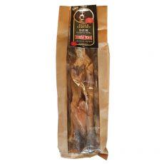 Szárított vaddisznó hús  400 g