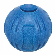 Kutyajáték - lebegő labda 6 cm