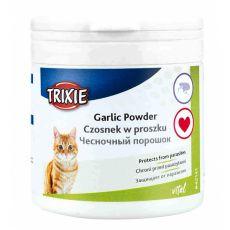 Trixie Fokhagymapor 150 g