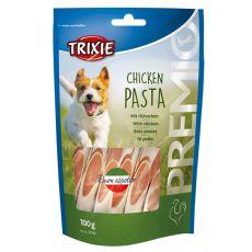 Trixie PREMIO Chicken Pasta, csirke és hal 100 g