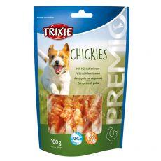 Trixie Premio CHICKIES 100 g