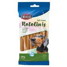 Trixie Rotolinis csirke 100 g