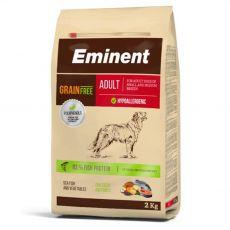 EMINENT Grain Free Adult 2 kg