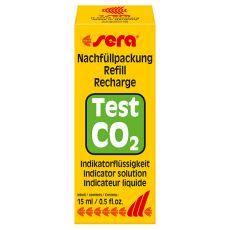 Sera - CO2 Test kiegészítő