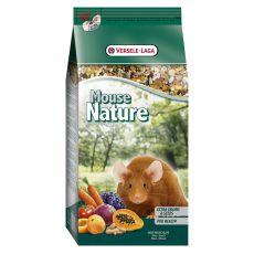 Mouse Nature 400 g - eleség egérnek