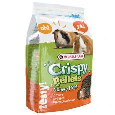 Crispy Pellets Guinea Pigs 2 kg