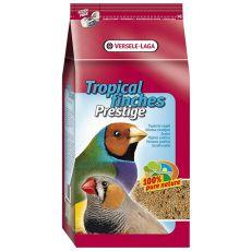 Tropical finches 1 kg - egzotikus madár eleség