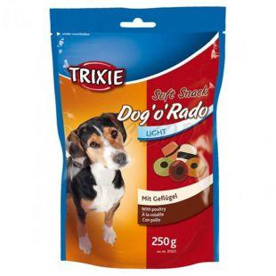 Trixie Soft Snack Dog o Rado - csirkehússal 250g