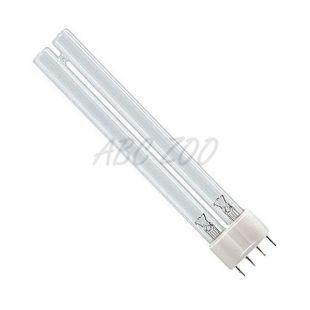 UV lámpába fénycső 18 W