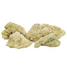 Honeycomb Stone akváriumi dekorkő – 3 kg