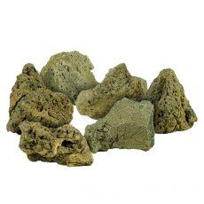 Landscape Stone akváriumi dekorkő – 3 kg