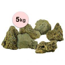 Landscape Stone akváriumi dekorkő – 5 kg