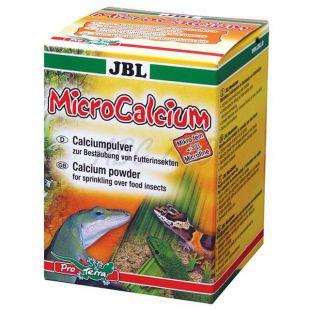 JBL MicroCalcium 100 g