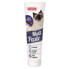 Beaphar Malt Paste macskák számára  100 g