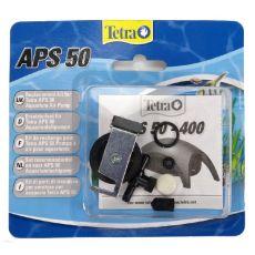 Pótalkatrész készlet az APS 50 kompresszorhoz