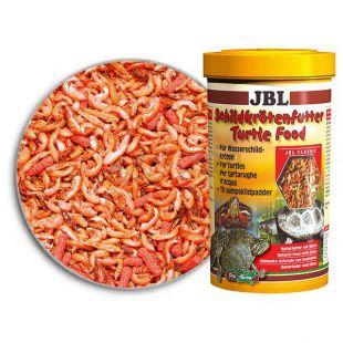 JBL Turtle Food 250 ml