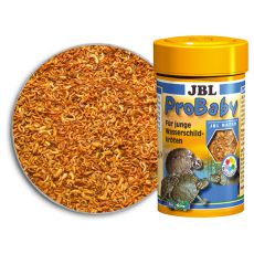 JBL ProBaby 100 ml