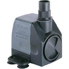 Akváriumszűrő IDRA 1300 l/ó