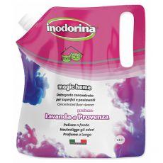 Inodorina Magic Home padlótiszító, Lavender 1 L