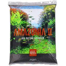 ADA Aqua Soil Amazonia II, 9L